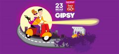 ВМоскве пройдет третий фестиваль «Back tothe 60's»