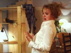 Вновом видео Ленинграда «Сиськи» снялись актеры из«ВПитере— пить»