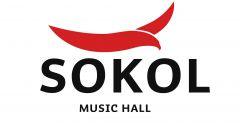ВМоскве наместе Stadium Live откроется Sokol Music Hall