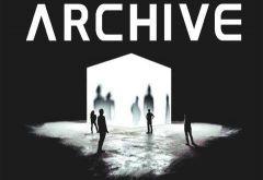 ����� ������. Archive ��������� �The False Foundation�