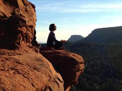 Музыкальное оформление— неотъемлемая часть практик йоги