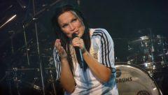 Одна излучших вокалисток мира, Тарья Турунен, выступит вМоскве врамках тура «The Shadow Shows 2017»