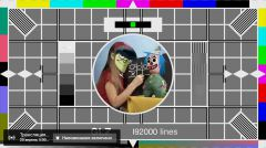 Виртуальные участники Gorillaz впервые дадут живое интервью