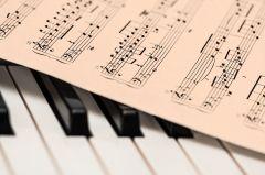 Как заказать музыку напрямую укомпозитора?