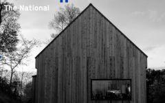 Самый мрачный альбом The National станет посвящением трудностям брака