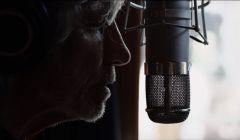 Роджер Уотерс представил видео напесню изнового альбома