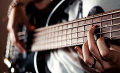 Освоить гитару под силу идетям, ивзрослым!