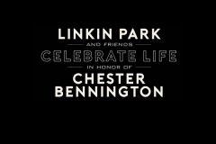 Концерт памяти Честера Бэннингтона вЛос-Анджелесе (видео)