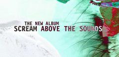 Stereophonics— новый альбом ивидео