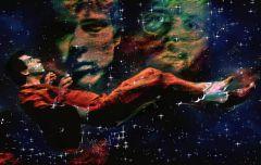 MGMT представили новый сингл изготовящегося альбома иклип кнему