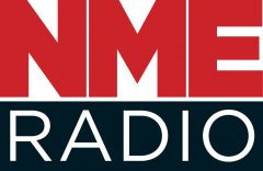 Британская радиостанция NME вновь появилась вонлайн-эфире