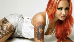 Стоимость татуировок, или сколько стоит сделать тату