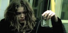 UNKLE— «BeThere». Видео, которое надо смотреть. Доконца