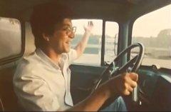 Найдено раритетное видео на«Дождь» ДДТ сгладкобритым Шевчуком