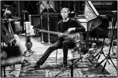 Пол Маккартни назвал дату выхода нового альбома ипредставил две песни