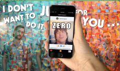 Лучшее lyrics-видео, которое можно встретить напросторах сети