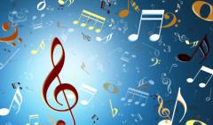 Музыка совсего мира— где еескачивать бесплатно иввысоком качестве?