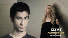 Новый клип наавторский сингл «Another Life» музыкального продюсера IZZAT побил все рекорды просмотров
