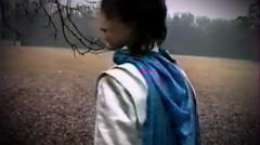 Премьера клипа «Назаре» группы Альянс состоялась спустя 32года после съемки